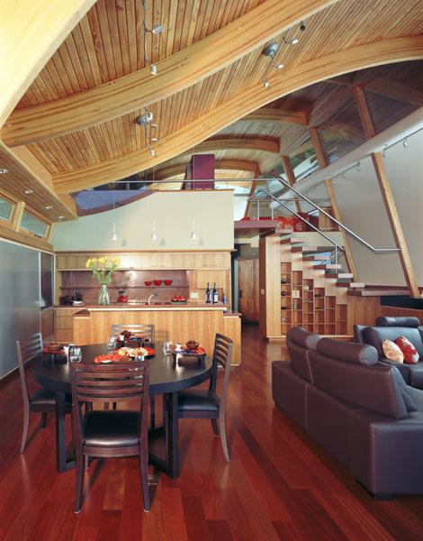 fennell-residence-2.jpg