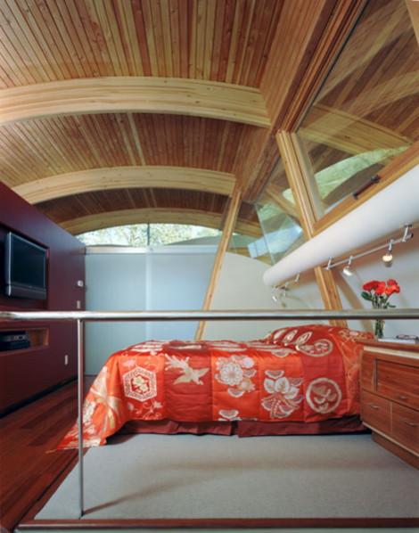 fennell-residence-4.jpg