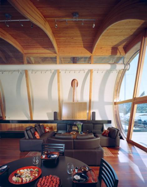 fennell-residence-6.jpg