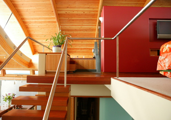 fennell-residence-8.jpg
