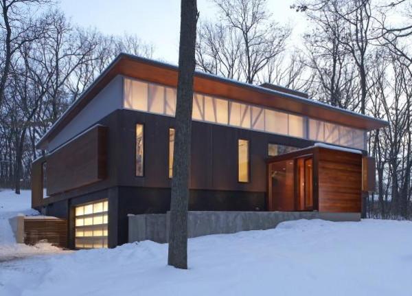 ferrous residence 2