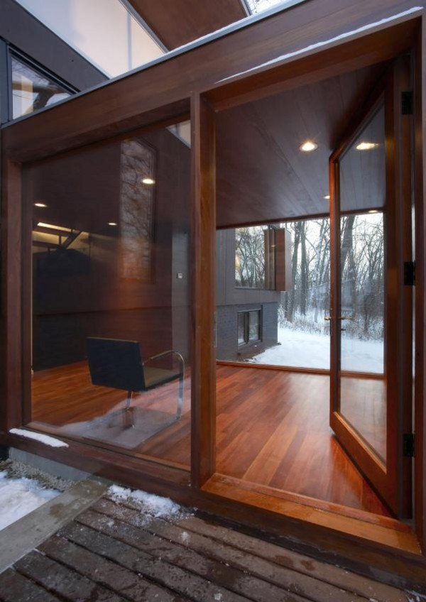 ferrous-residence-3.jpg