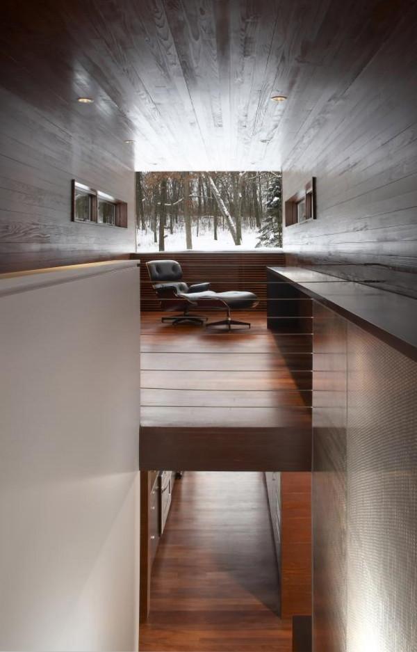 ferrous-residence-4.jpg