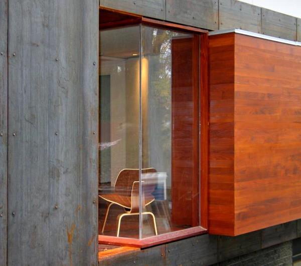 ferrous-residence-7.jpg