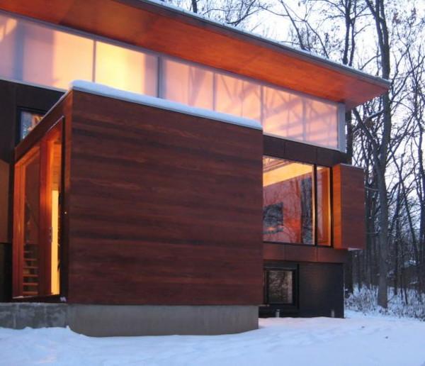 ferrous residence 9