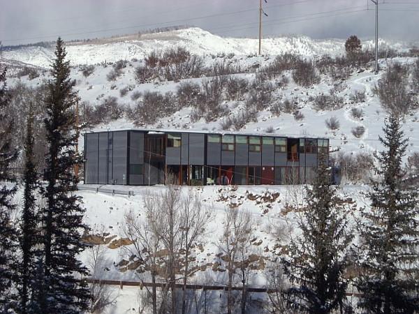 flatpak-aspen-house-1.jpg