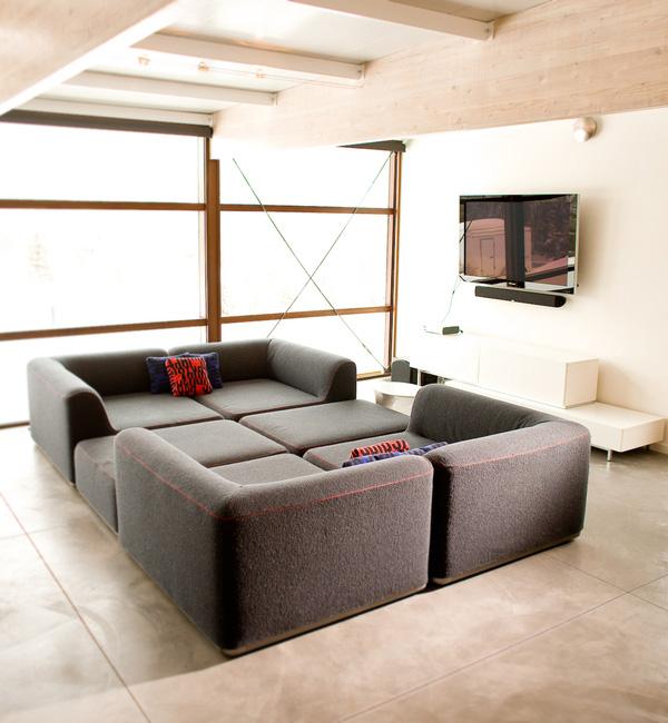 flatpak-aspen-house-10.jpg