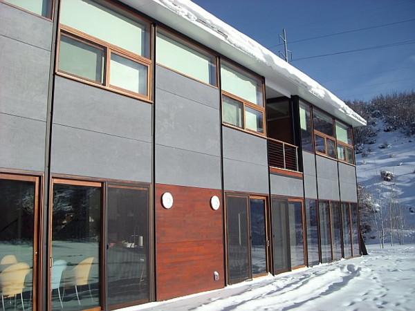 flatpak-aspen-house-2.jpg