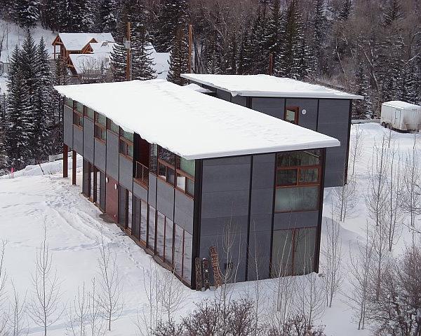 flatpak-aspen-house-9.jpg