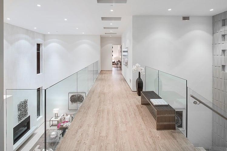 View In Gallery Fleetwood Multi Slide Doors And Ceramic Floors Define