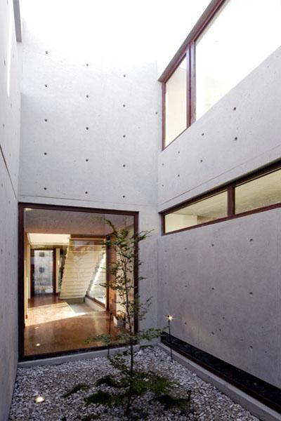 fleischmann-ossa-house-10.jpg