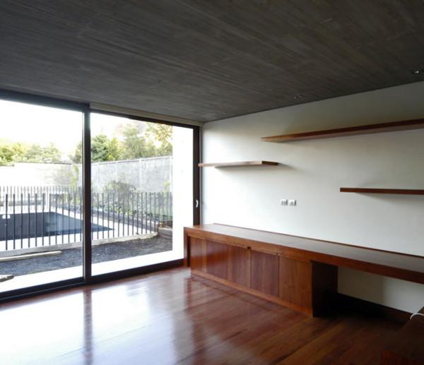 fleischmann-ossa-house-9.jpg