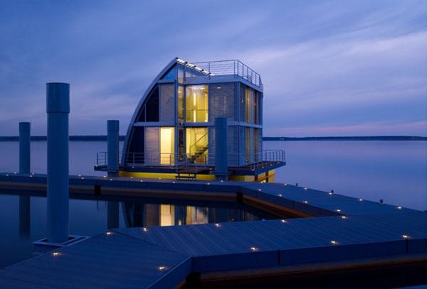floating-lake-house-7.jpg
