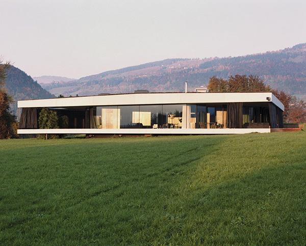 floeckner-schnoll-house-10.jpg