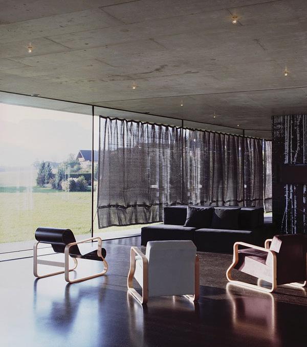 floeckner-schnoll-house-11.jpg