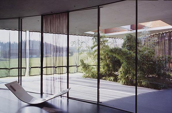 floeckner-schnoll-house-12.jpg