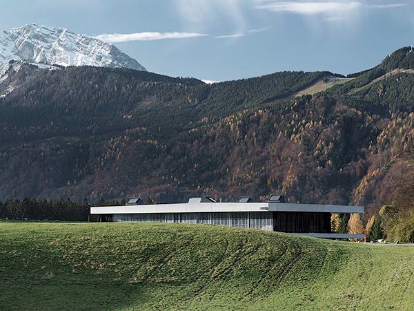 floeckner-schnoll-house-4.jpg