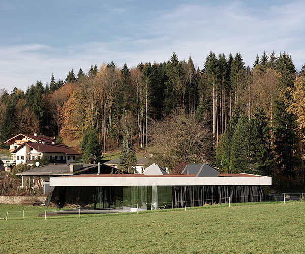 floeckner-schnoll-house-5.jpg
