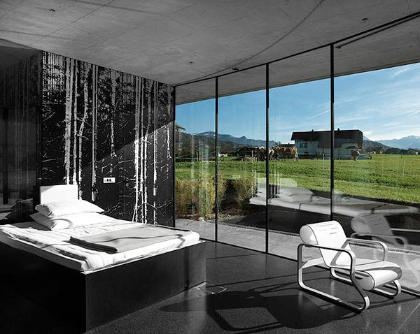 floeckner-schnoll-house-7.jpg
