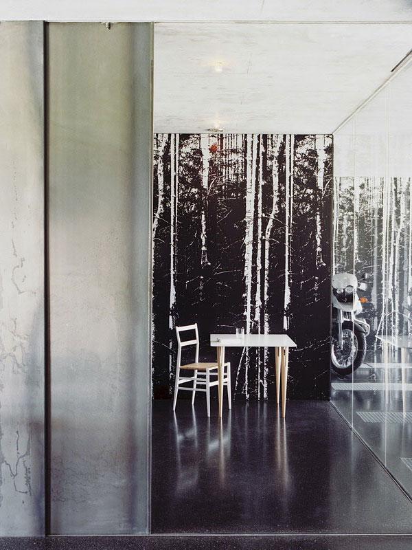 floeckner-schnoll-house-9.jpg