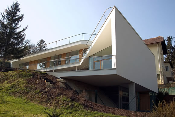 folded-house-2.jpg