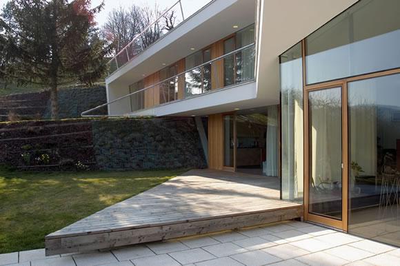 folded-house-3.jpg