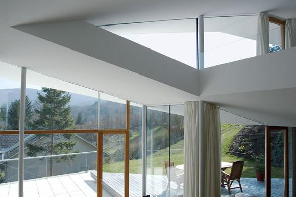 folded-house-6.jpg