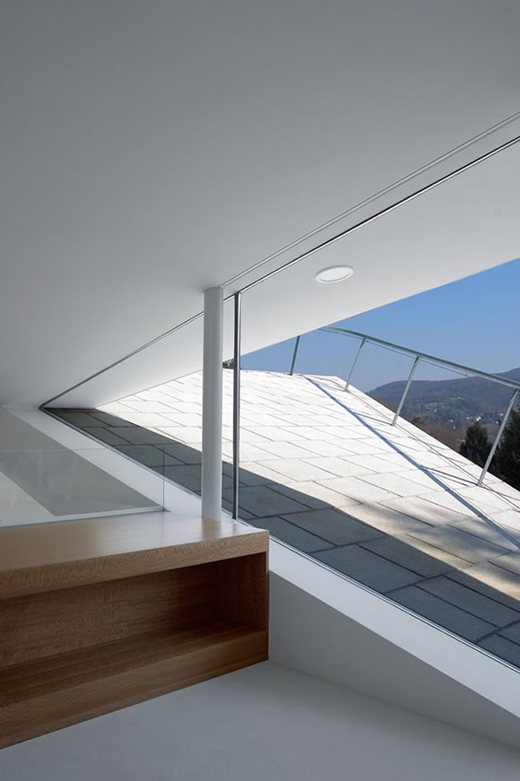 folded-house-8.jpg