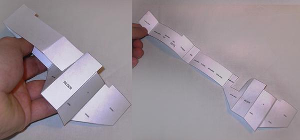folded-house-9.jpg