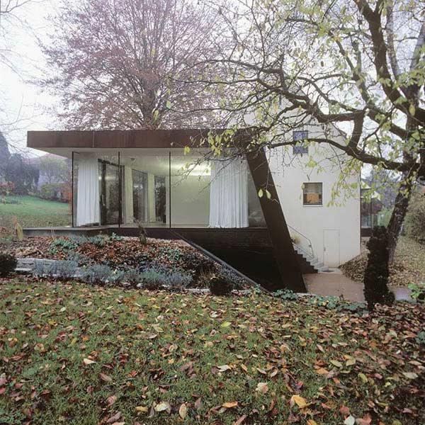 folded-roof-house-2.jpg