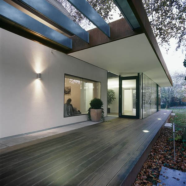 folded-roof-house-4.jpg