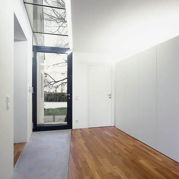 folded-roof-house-5.jpg