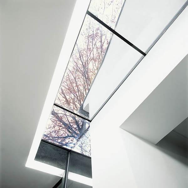 folded-roof-house-6.jpg