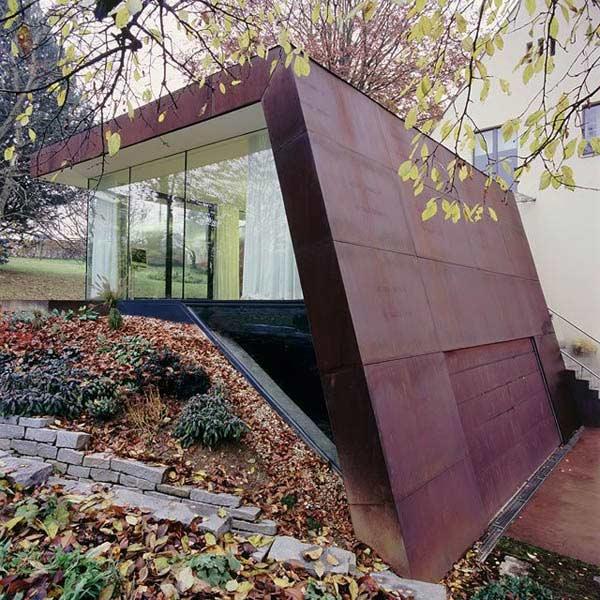 folded-roof-house-7.jpg