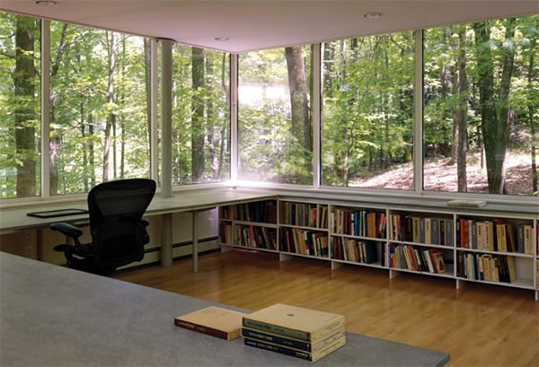 forest-book-nook-gluck-partners-8.jpg