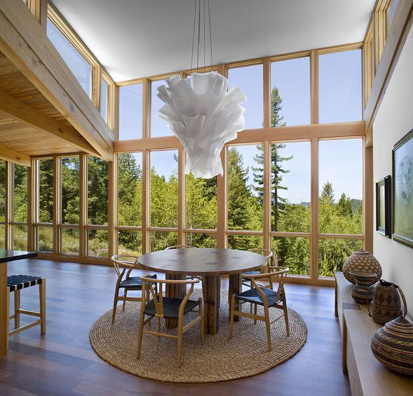 forest home natural house 4