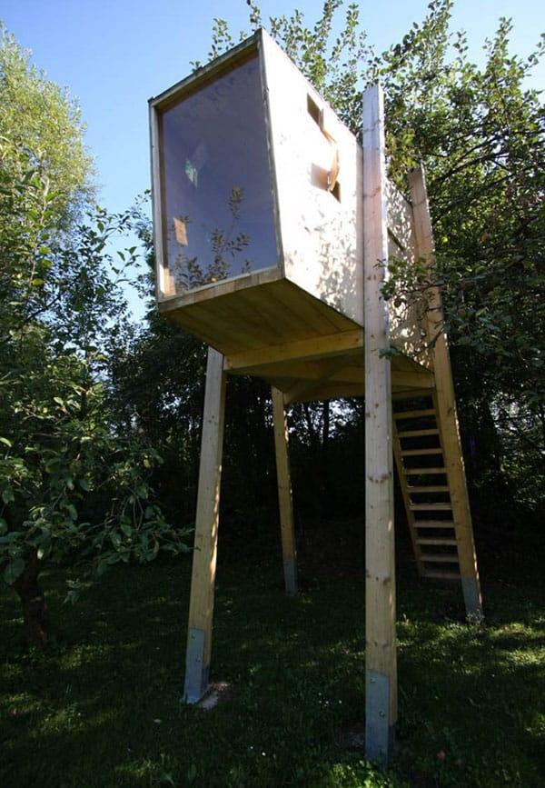 free-standing-tree-house-10.jpg