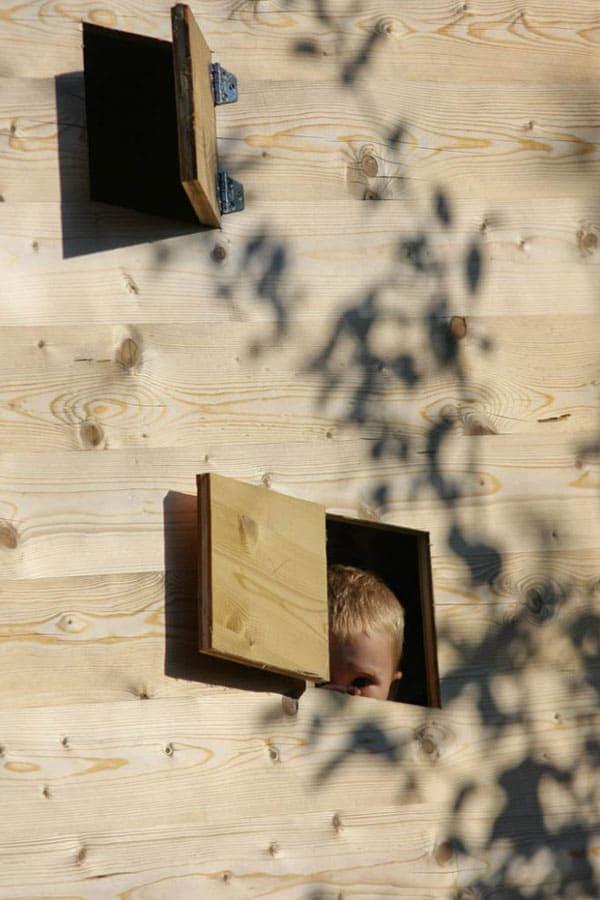 free-standing-tree-house-13.jpg