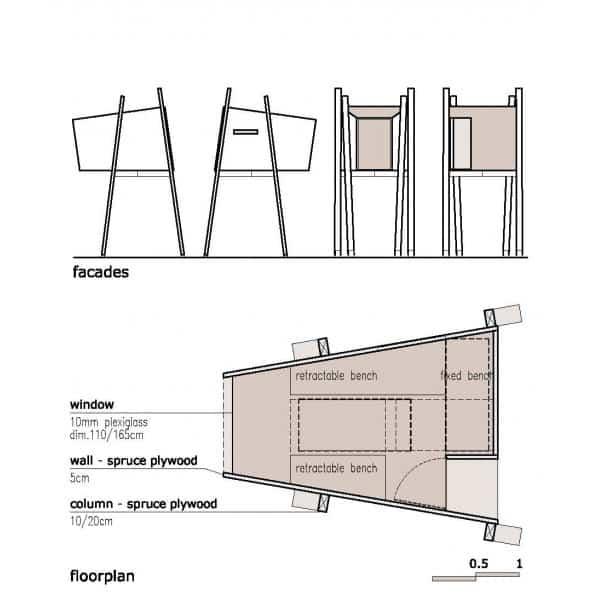 free-standing-tree-house-15.jpg