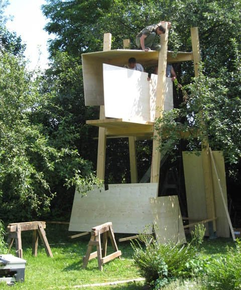 free-standing-tree-house-7.jpg