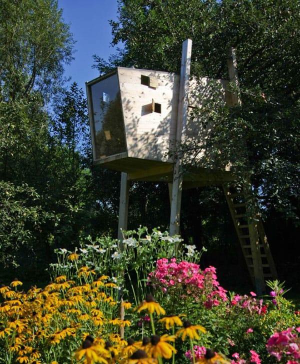 free-standing-tree-house-9.jpg
