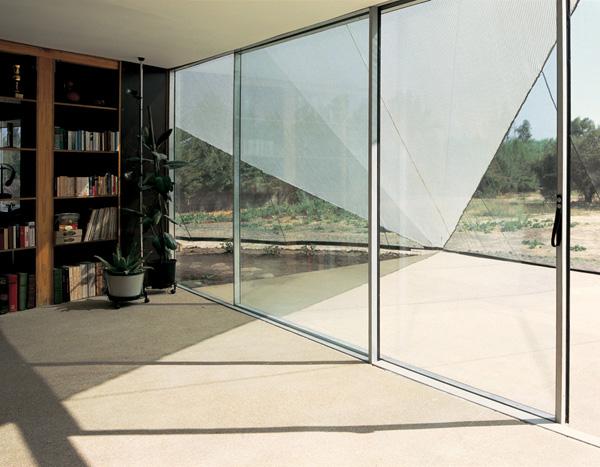 frohn-and-rojas-wall-house-3.jpg