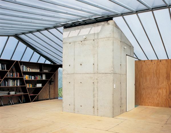 frohn-and-rojas-wall-house-5.jpg