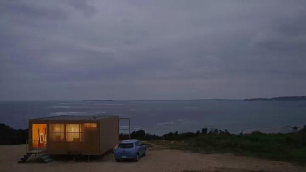 futuristic-eco-friendly-house-japan-7.jpg