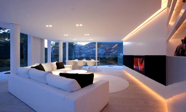 futuristic-glass-architecture-modern-switzerland-house-3.jpg