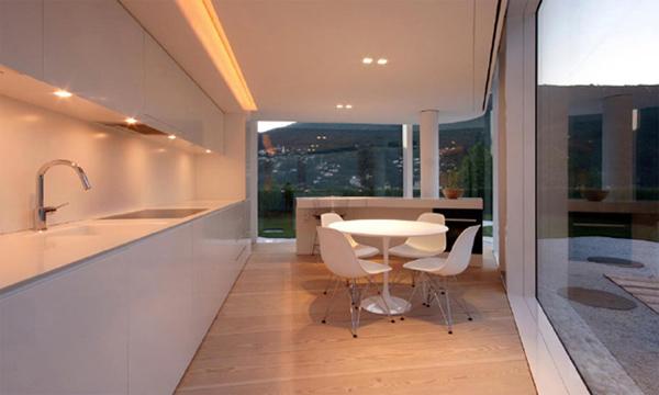 futuristic-glass-architecture-modern-switzerland-house-4.jpg
