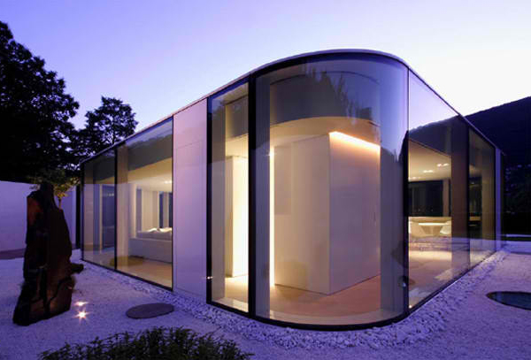 futuristic-glass-architecture-modern-switzerland-house-8.jpg