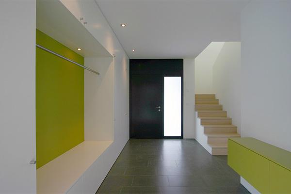 gable-house-plans-multi-generational-home-10.jpg
