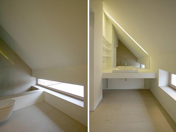 gable-house-plans-multi-generational-home-11.jpg