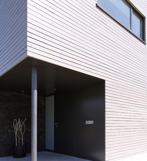 gable-house-plans-multi-generational-home-12.jpg